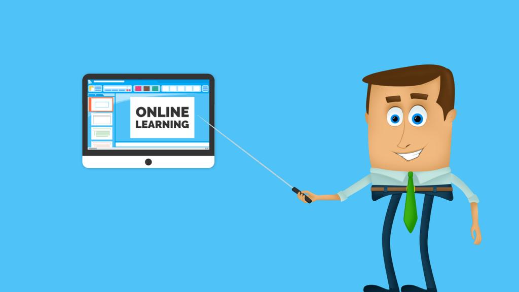 Předsevzali jste si k Novému roku, že se budete profesně vzdělávat? Vyzkoušejte LinkedIn Learning